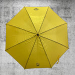 paraguas-amarillo0