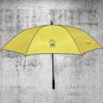 paraguas-amarillo1