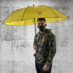 paraguas-amarillo2