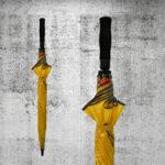 paraguas-amarillo4
