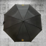 paraguas-negro0