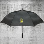 paraguas-negro1