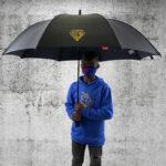 paraguas-negro2