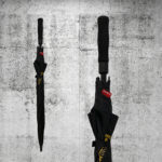 paraguas-negro4